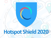 Download Hotspot Shield 2020 Latest Version