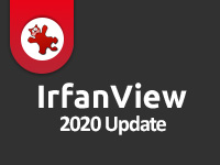 Download IrfanView 2021 for Latest Version