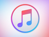 Download iTunes 2021 for Windows Latest Version
