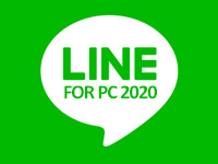 Download LINE 2020 for PC Latest Version