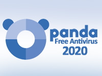 Download Panda Free Antivirus 2020 for Windows