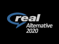 Download Real Alternative 2020 for Windows