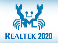 Download Realtek HD Audio Drivers 2020 for Windows