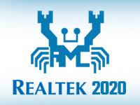 Download Realtek HD Audio Drivers 2021 for Windows