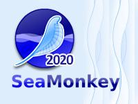 Download SeaMonkey 2021 Latest Version
