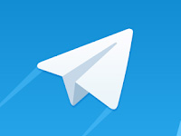 Download Telegram 2020 for PC Latest Version