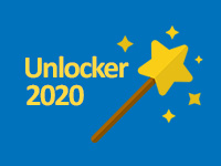 Download Unlocker 2020 Latest Version
