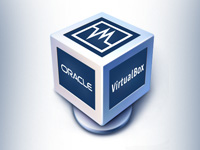 Download VirtualBox 2021 Latest Version