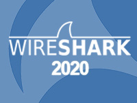 Download Wireshark 2020 Latest Version