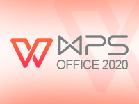 Download WPS Office 2021 for Windows