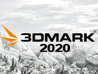Download 3DMark 2020 Latest Version