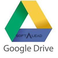 Download Google Drive 2020
