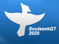 Download SoulseekQT 2021 Latest Version