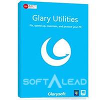 Glary Utilities 2020