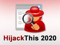 Download HijackThis 2020 Latest Version