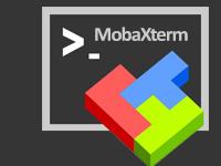 Download MobaXterm 2020 Latest Version