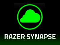 Download Razer Synapse 2020 Latest Version