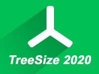 Download TreeSize 2020 Latest Version