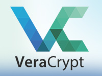Download VeraCrypt 2020 Latest Version
