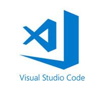 Visual Studio Code 2020