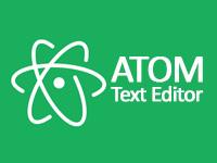 Download Atom Text Editor 2020 Latest Version