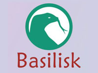 Download Basilisk Browser 2020 Latest Version