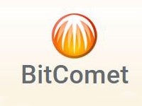 Download BitComet 2020 Latest Version