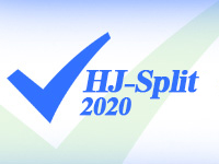 Download HJSplit 2021 Latest Version