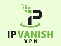 Download IPVanish 2021 Latest Version