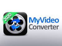 Download MyVideoConverter 2021 Latest Version