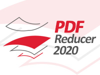 Download ORPALIS PDF Reducer 2020 Latest Version