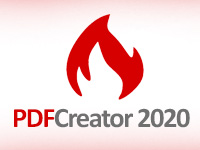 Download PDFCreator 2020 Latest Version