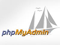 Download phpMyAdmin 2021 Latest Version
