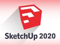 Download SketchUp Make 2020 Latest Version