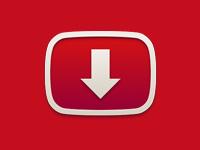 Download Ummy Video Downloader 2020 Latest Version