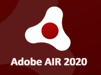 Download Adobe Air 2020 for Windows