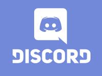 Download Discord 2021 Latest Version