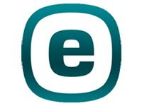 Download ESET NOD32 Antivirus Latest Version
