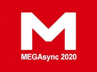 Download MEGAsync 2020 Latest Version