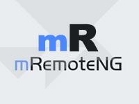 Download MRemoteNG 2020 Latest Version