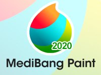Download MediBang Paint 2020 Latest Version