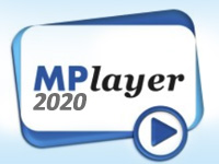 Download MPlayer 2020 Latest Version