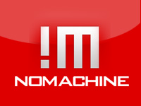 Download NoMachine 2020 Latest Version