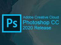 Download Adobe Photoshop CC 2021 Latest Version