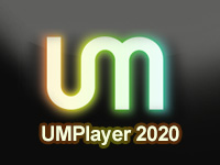 Download UMPlaye 2020 Latest Version