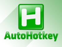Download AutoHotkey 2021 for Windows