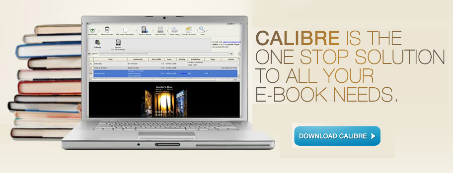 Download Caliber 2020 Latest Version