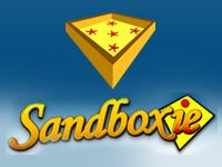 Download Sandboxie 2021 Latest Version