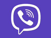 Download Viber 2020 for PC Latest Version