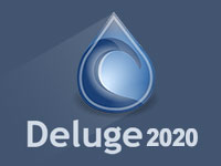 Download Deluge 2020 for Windows Latest